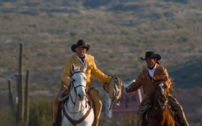 news - hashknife Pony Express