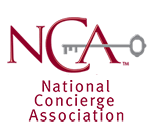 NATIONAL CONCIERGE ASSOCIATION