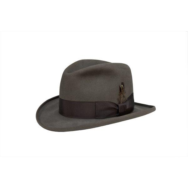 Watson's Custom Hat – Watson Signature