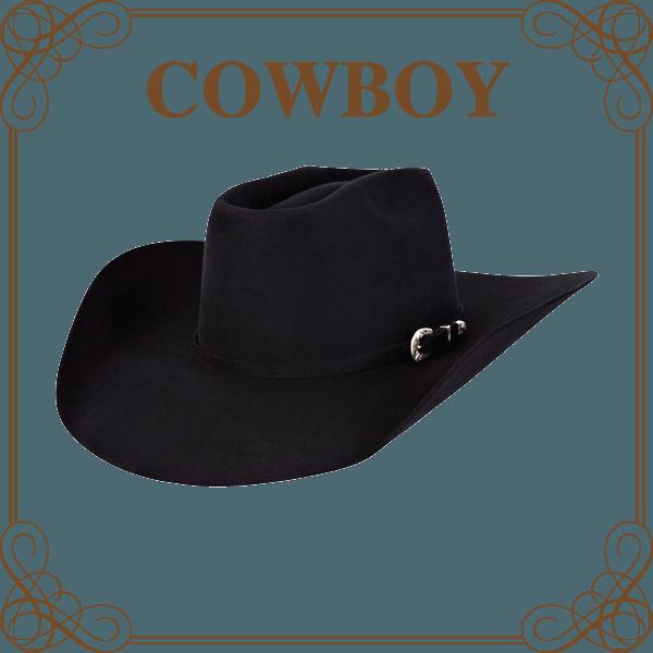 Watsons_600x600_COWBOY