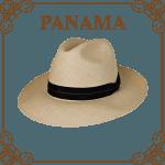 Watson's Panama Hats