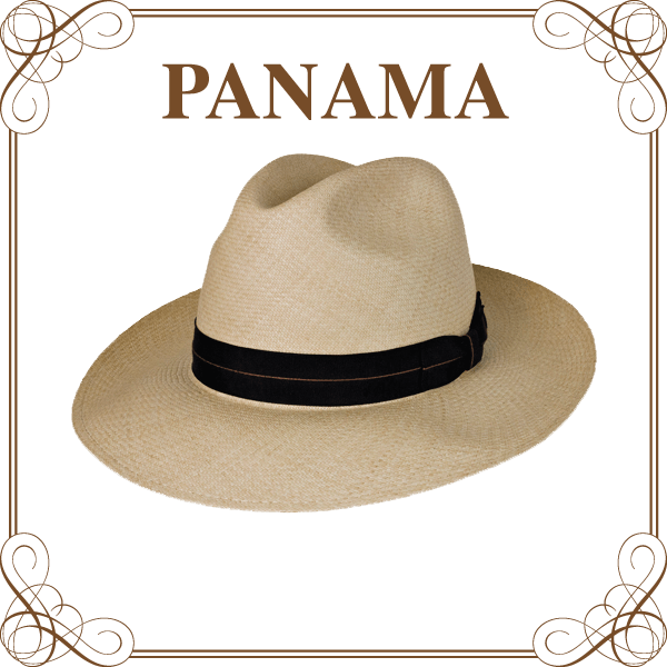Watsons_600x600_PANAMA