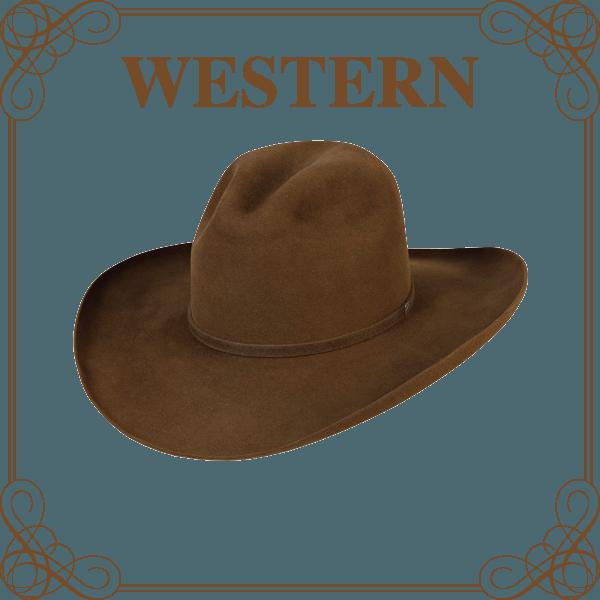 Watsons_600x600_WESTERN
