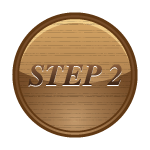step 2 button