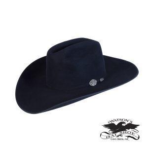 The Austin Cowboy Hat