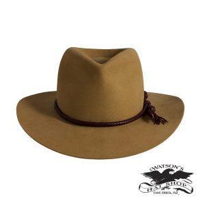 Down Under Aussie Hat