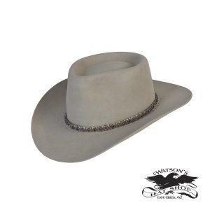 The Evard Hat