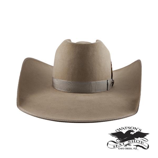 Pan Handle Cowboy