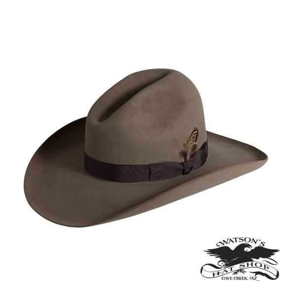 The Gus Cowboy