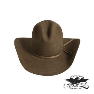 The Gus Cowboy Hat