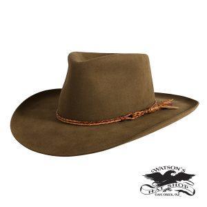 Aussie Rancher Hat