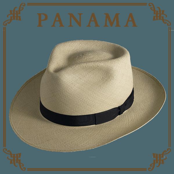 Category-Panama