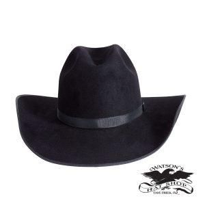 Dakota Cowboy Hat