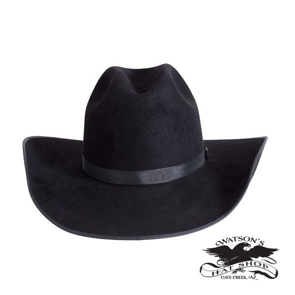 Dakota Cowboy 1
