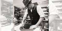 watson's hats official hat maker for netflix's godless