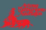 Arizona cutting horse association