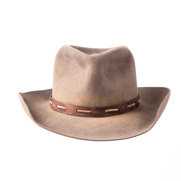 Mary Agnes Hat