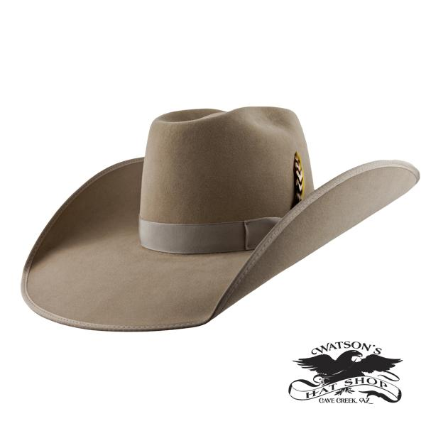 Texas Buckaroo