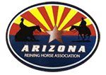 Arizona Reining Horse Association