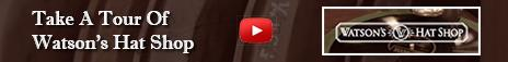 video tour button