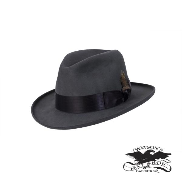 e726f1eb0d120c The Timberlake - Watson's Hat Shop