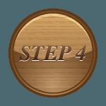 step 4 button