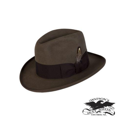 The Townsman Fedora