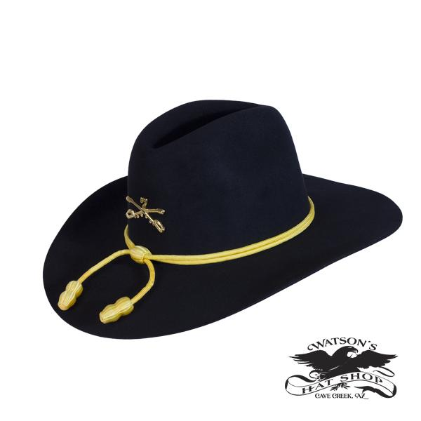 The 7th Calvary Hat