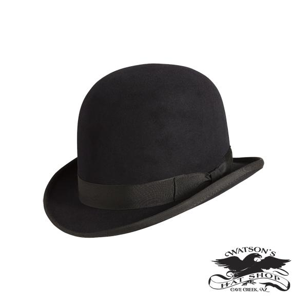The Bowler Hat