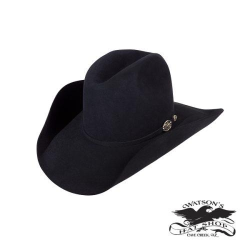 f4b59880 Watson's Hat Shop Custom Made Cowboy Hats