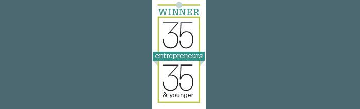 35-Entrepreneurs-logo