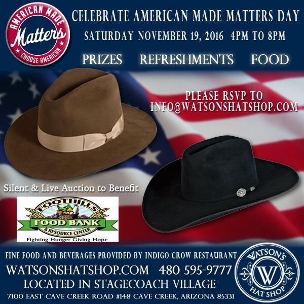 bdc4256d7c9 american-made-matters-day-ad-2016ver2 - Watson s Hat Shop
