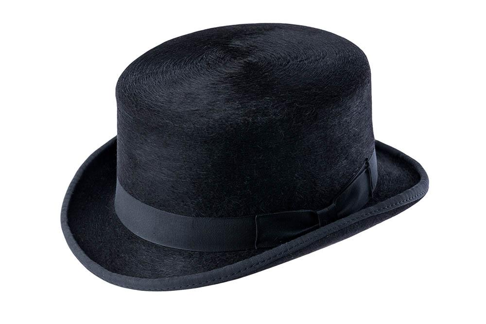 Riding Top hat