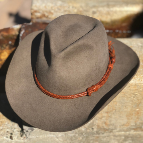 2a845348 Products Archive - Watson's Hat Shop
