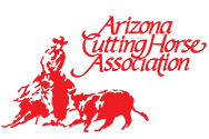 Arizona cutting horse association