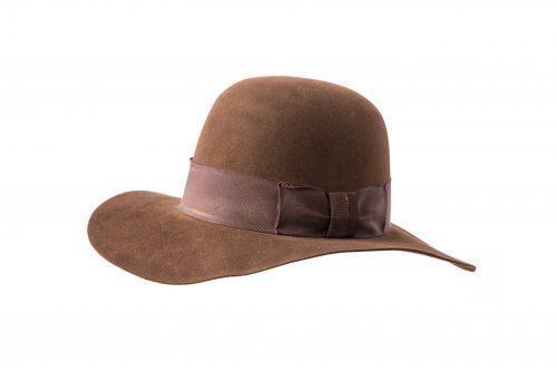 Watson's Hat Shop Custom Made Cowboy Hats
