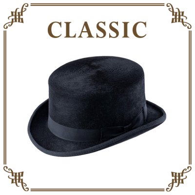 81fc1e9a250b0 Watson's Hat Shop - Custom Cowboy, Fedora, Dress & Panama Hats