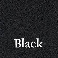 watsons custom color-swatch_black