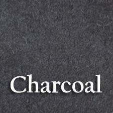watsons custom color-swatch_charcoal