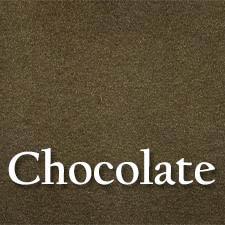 watsons custom color-swatch_chocolate