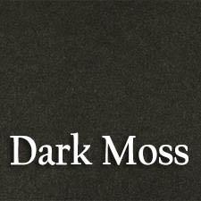 watsons custom color-swatch_dark moss
