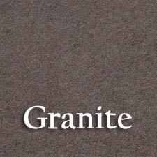 watsons custom color-swatch_granite