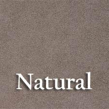 watsons custom color-swatch_natural