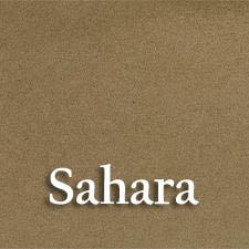 0b2f3bdb474c13 watsons custom color-swatch_sahara