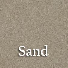 watsons custom color-swatch_sand