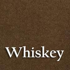 watsons custom color-swatch_whiskey