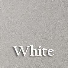 watsons custom color-swatch_white