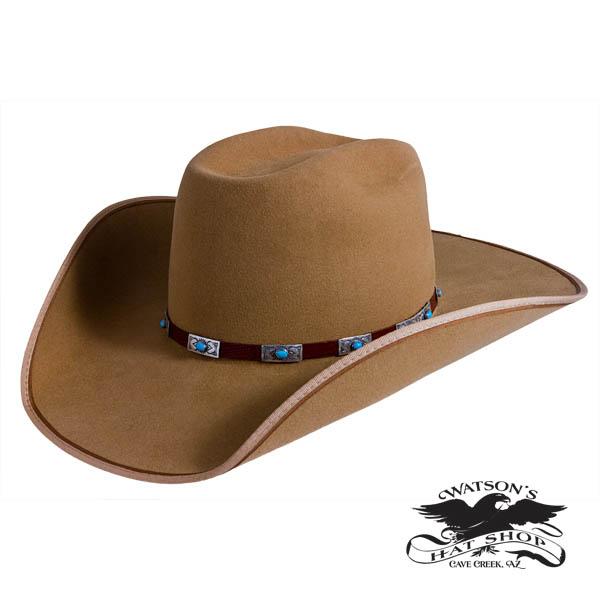 silverton-cowboy hat
