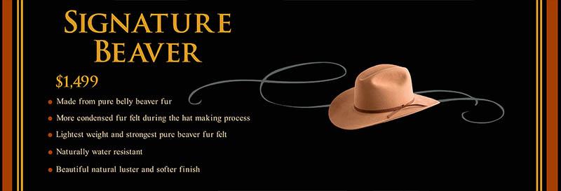 Signature-beaver-hat-price