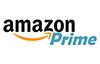 amazon-prime-100px